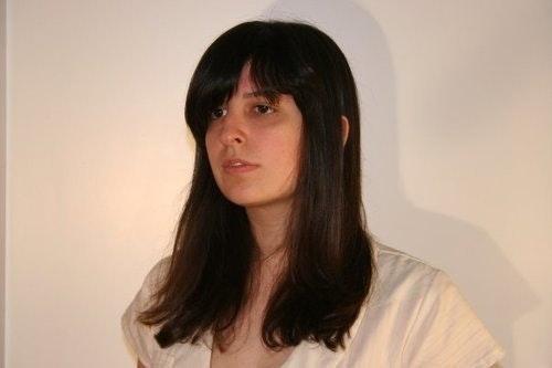 Liz Gershman