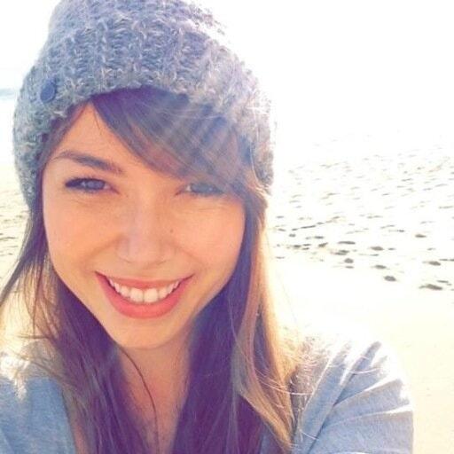 Ashley Garrison