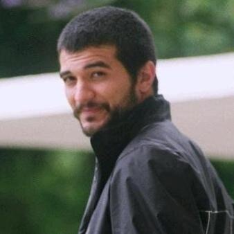 Paulo Faria