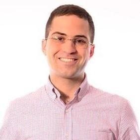 Ryan Kuhel