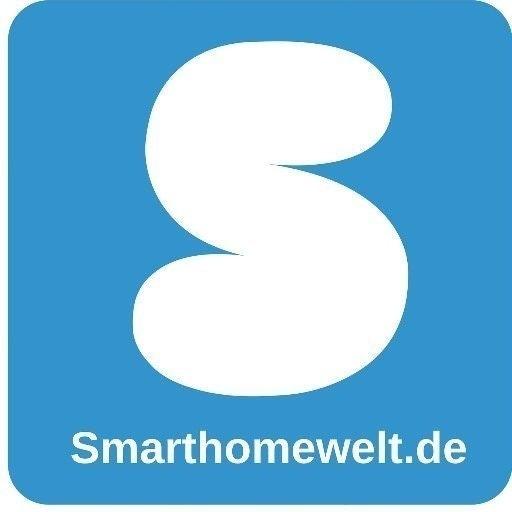 Smart Home Welt