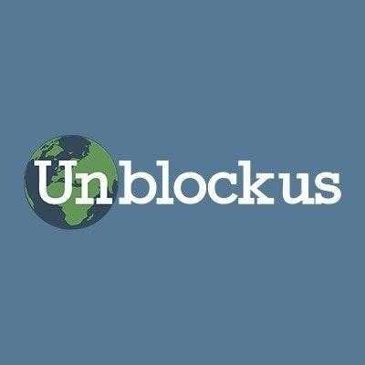 Unblock-Us.com