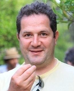 Michael Choupak
