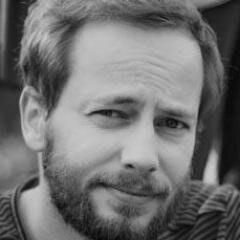Marcel Weiss