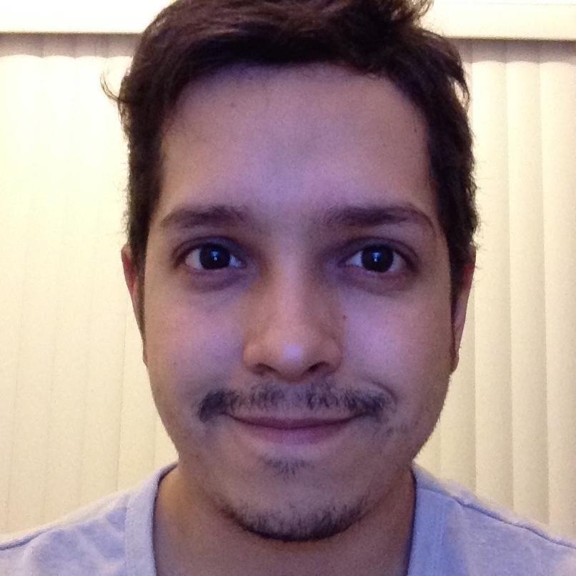 Daniel Osorio