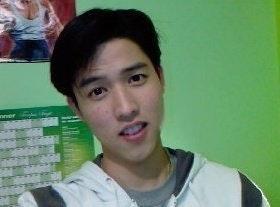 Victor Tsen