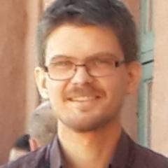 Samuel Lampa
