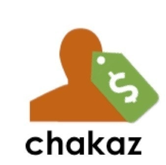 Chakaz Deals