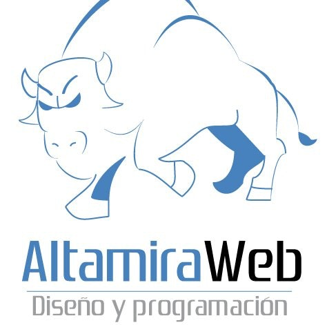 Altamiraweb SEO