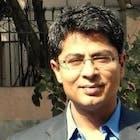 Manish  Bodani