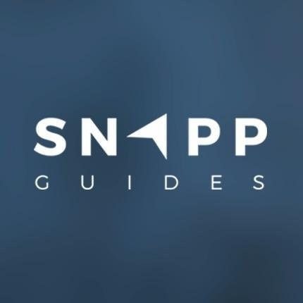SNAPP Guides