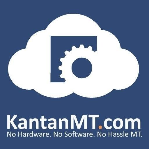 KantanMT.com