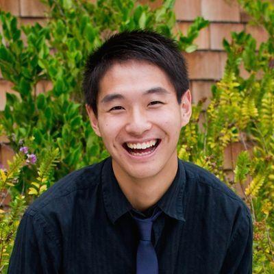 Sean Zhu