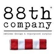 88thcompany
