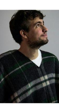 Felipe M. de Paula