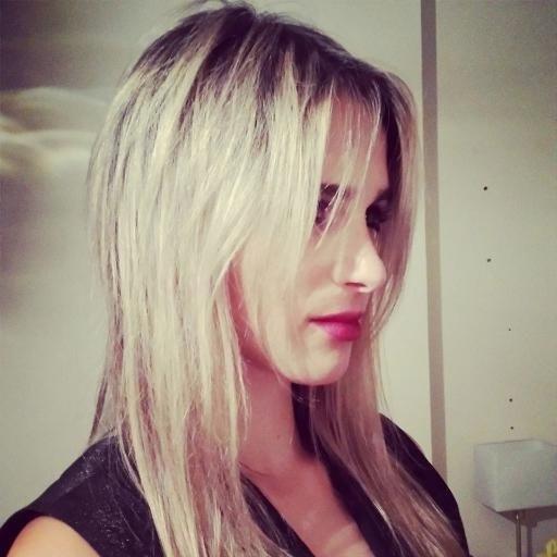 Riva-Melissa Tez