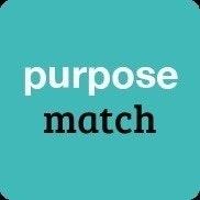 PurposeMatch