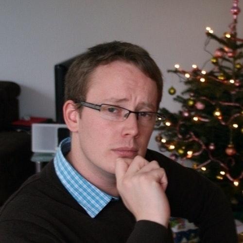 Richard Marktl