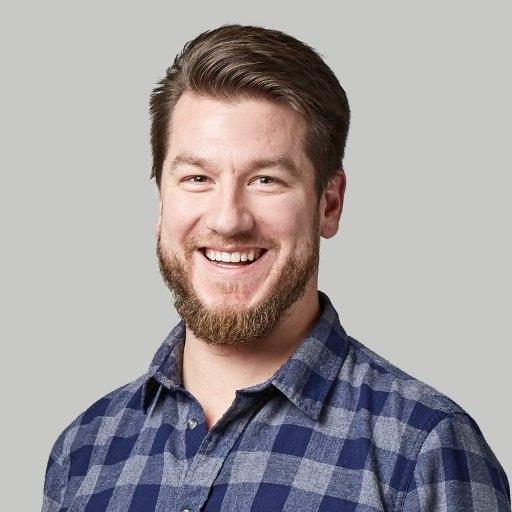 Eli Perkins