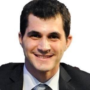 Jonathan Arad