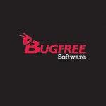 BugFree Software