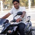 Vinod Kumar K V
