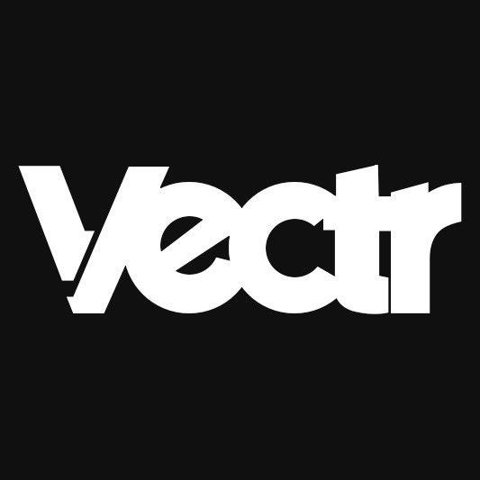 Vectr Labs