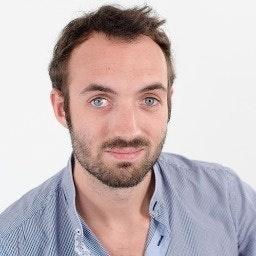 Vincent Coste