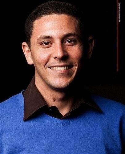 Younes Qassimi