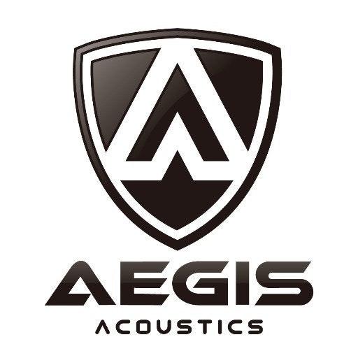 Aegis Acoustics