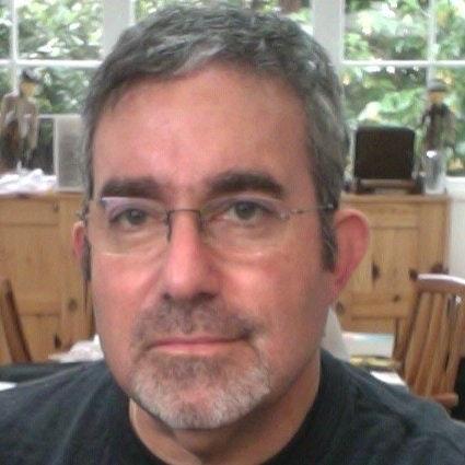 David Spector