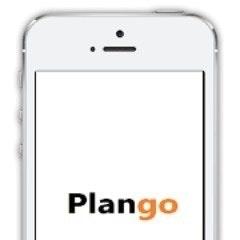 PlanGo organizer
