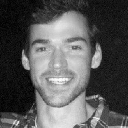 Jack O'Hurley