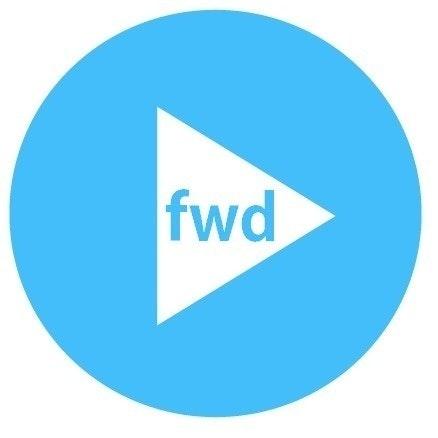 FwdMarketing