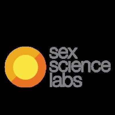 SexScienceLabs
