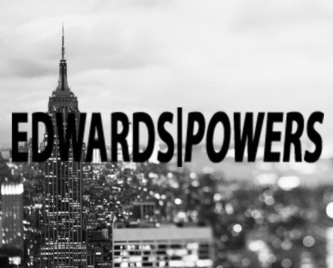 Edwards Powers