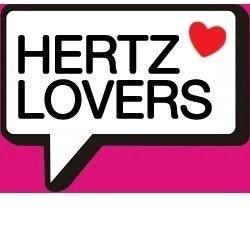 Hertz Lovers
