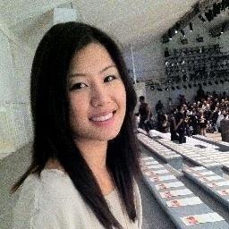 Jade Hwa