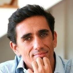 Jose Supico