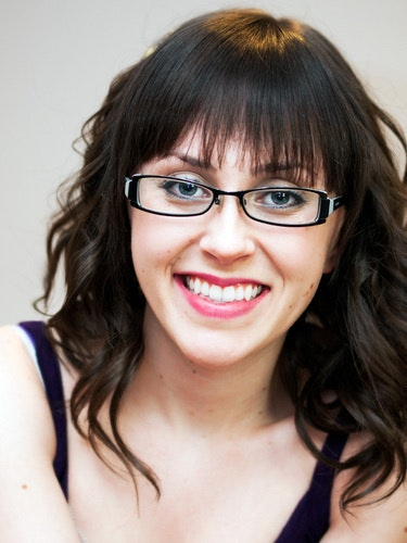 Jessyka Renman