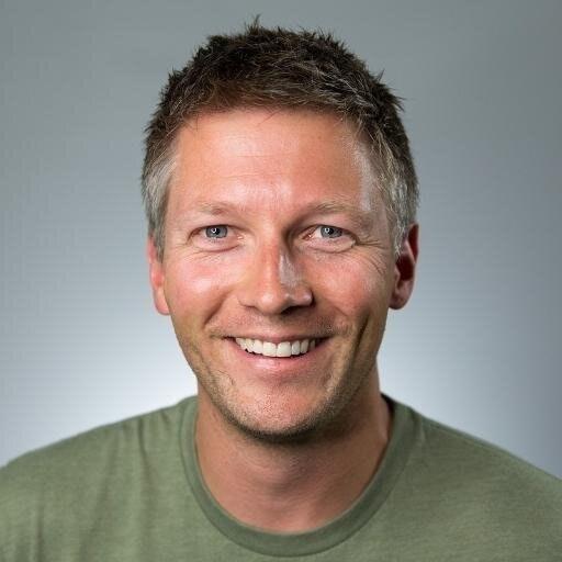 James Possee