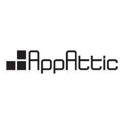 AppAttic