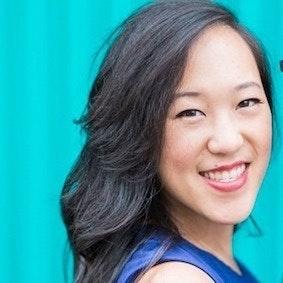Kimberly Yu (Jang)
