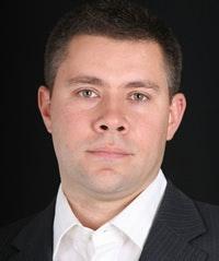 Ruslan Savchyshyn
