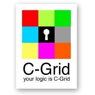 C-Grid