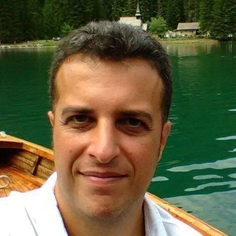 Luca Filigheddu