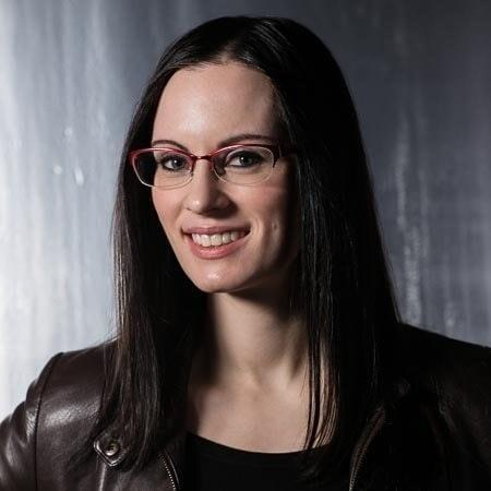 Sarah A. Downey