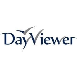 DayViewer.com