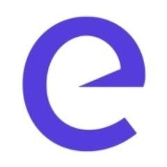 Emburse, Inc.