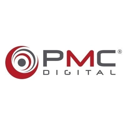 PMC-Digital